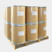 Buy White crystal Powder Potassium Acid Citrate CAS: 6100-05-6 at wholesale prices