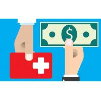 Improve Collections Top 10 Medical Billing Companies In USA Customer Care