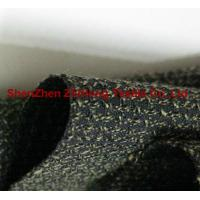 Quality Kevlar nylon FR wear resistant fabric for sports hiking outfit for sale