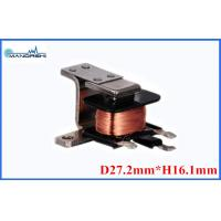 Buy Durable Low Frequency Mechanical Buzzer Single Tone Nature ABS Housing at wholesale prices
