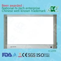 China x-ray film viewer KL-LCDII on sale