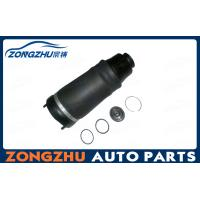 Quality Front Rubber R Class Mercedes Air Suspension Parts W251 R350 R500 OE# A2513203013 for sale
