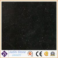 China top quality china black and grey granite stone,G654 for countertop and tile on sale