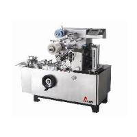 Quality Cellophane Overwrapping Machine for sale