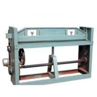Industrial Auto Carton Packing Machine Of Corrugated Paper Board With High Speed