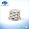Buy cheap Nickel Coating Custom Neodymium Magnets 6 * 2.5 MM N35 Grade Reach Certification from wholesalers