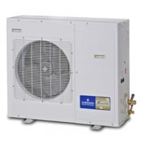 Quality condensing unit for sale
