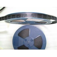 Quality Black SMT Carrier Tape Non Conductive Type PS PC Material ROHS Approved for sale