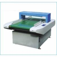 Quality High Performance Electronic Textile Testing Machine , Automatic Fabric Testing Equipment for sale