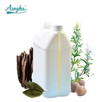 Buy cheap Safety Relax Aromatherapy Essential Oils Massage , Spa And Home Care from wholesalers