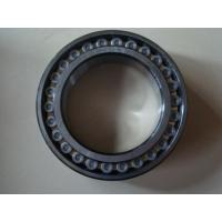 Quality FAG Bearing SL014852 The outer rings have rigid ribs for sale