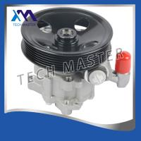 Quality 0024668101 Power Steer Pump For Mercedesbenz W163 Steering Pump for sale
