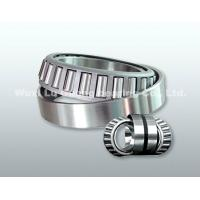 Quality Bearing Tapered 3519 / 600, 524241 Double Row Tapered Roller Bearing For Radial Load for sale
