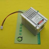 Buy 532nm 50mW Green Beam Laser Module For Laser Stage Light ,Electrical Tools,Leveling Instrument, at wholesale prices