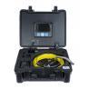 Buy cheap AJR NDT 70020 / 70030 / 70040 Model Industrial Videoscope / Endscope / Borescope from wholesalers