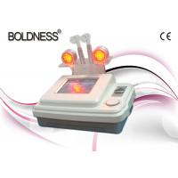 Quality BIO   Photon  Therapy  Breast Enlargement Machine For  Breast  Enhance -BL1303 for sale