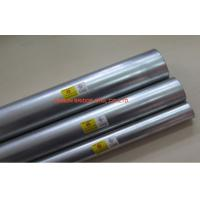 Buy cheap Schedule 40 EMT Pipe , Galvanized Steel Conduit Pipe Grade D , SS400 from wholesalers