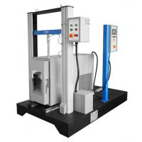 Quality High And Low Temperature Tensile Strength Testing Machine / Comprehensive Test Machine for sale