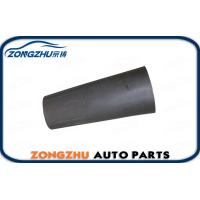 Quality Rubber Sleeve Mercedes Benz Air Suspension Parts A1643206013 A1643206113 for sale