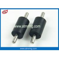 Quality A008443 Roller 16 Delarue Talaris ATM Replacement Parts For NQ101 NQ200 for sale