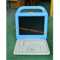Quality Yj-Ua100 High Speed Automatic Urine Analyzer for Hospitals for sale