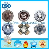 Quality Tractor Clutch Cover Assembly,Auto Parts Clutch Pressure Cover Assembly,Clutch assembly,Clutch assy for sale