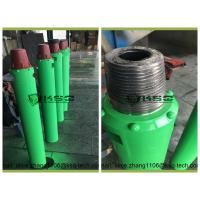 Quality QL80 COP84 DHD380 M80 SD8 DTH Hammers , High Pressure mining hammer 8.0'' for sale