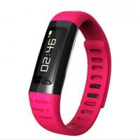 Quality 2014 Hot Sale smart watch bluetooth U9 wrist watch for for iPhone 5/5S/6 Samsung S4/Note 3 for sale