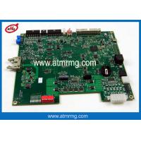 Quality 445-0718416 NCR ATM Parts 6622 6625 Top Level S1 Dispenser Control Board for sale
