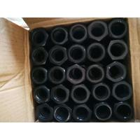 Quality Hollow Design Self Drilling Anchor Bolt  With Hex Nuts R32 Bit Matching 160mm for sale