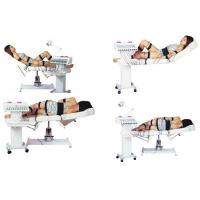China Sell Super Slimming Body Instrument(WL-333A) on sale