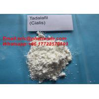 Quality 50mg Primobolan Methenolone Tadalafil Oral Steroids Tabs for Male for sale