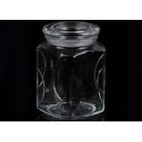 Quality Glass Food Storage Containers for sale