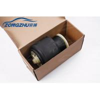 Buy A2213200425 Rear Air  Suspension Spring Bags Absorbers for BMW F07 at wholesale prices