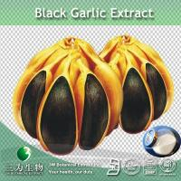 Quality Chinese anise extract for sale