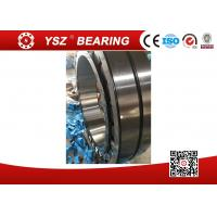 Quality 230/600 CA/W33 SKF Technical Double Row Spherical Roller Bearing 600*870*200 mm for sale