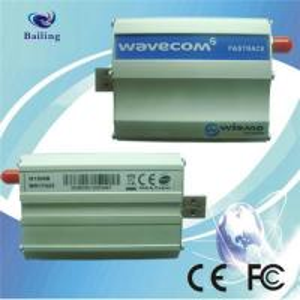Quality USB wavecom fastrack supreme 10 modem for sale
