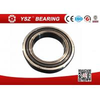 Buy NSK High Precision High Speed Angular Contact Ball Bearing Gcr15 7016C 80*125*22 at wholesale prices