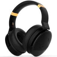 Quality Android IOS Bluetooth Noise Cancelling Headphones With MIC High Compatibility for sale