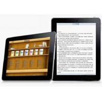 Quality 9.7 inch Android Tablet PC Samsung Exynos 3110 Chip with HDMI OTG USB ports for sale