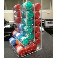 Quality Perspex Retail display- Retail Fixtures for sale