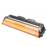 Quality 314A 315A 316A 317A HP Color Toner Cartridges Used For HP CP1025 CP1025NW for sale