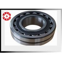 Quality 22234hke4 Spherical Roller Bearing Self - Aligning , Low Noise for sale