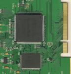 Quality OEM Servers for speaker PCB Assembly for sale