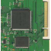 Buy cheap OEM Servers for speaker PCB Assembly from wholesalers