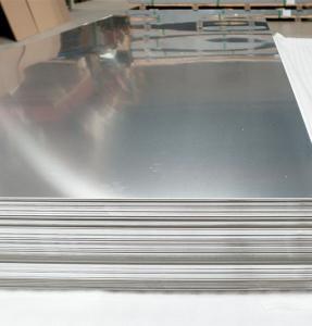 Quality Rolled aluminium sheet,7075 aluminum plate,5mm aluminium plate,Aerospace parts for sale