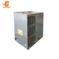 Buy cheap 24V 100A Reversible Rectifier Transformer For Electrolysis from wholesalers