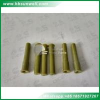 Buy cheap Cummins engine parts 4BT 6BT Piston Cooling Nozzle 3919002 3930139 3937214 from wholesalers