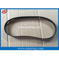 Quality 10*473*0.8 mm Hyosung atm parts hyosung rubber belts ATM components for sale
