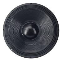 "Buy Aluminum Basket 97db 18"" PA Speaker Pro Audio Woofers 18TBX100 at wholesale prices"